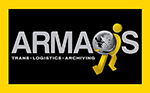 armaos group