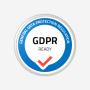Συμμόρφωση με τον Γενικό Κανονισμό Προστασίας Δεδομένων